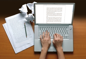 freelance-article-writing