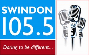 swindon105_5logo-300x186