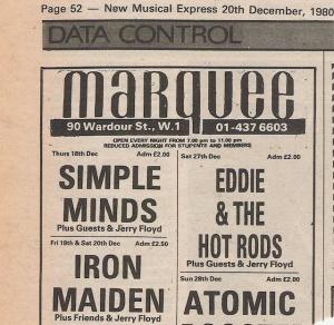 Marquee-Club