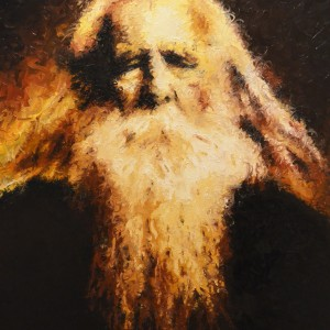 moondog-small-300x300