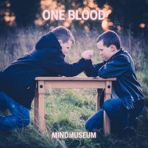 onebloodlowres1