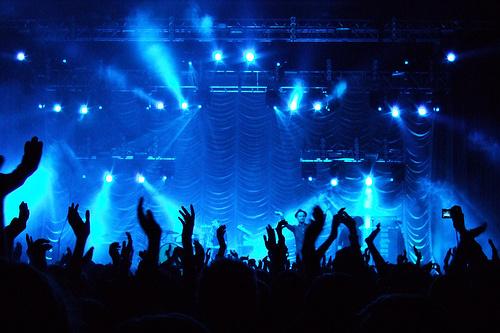music-venues-ny