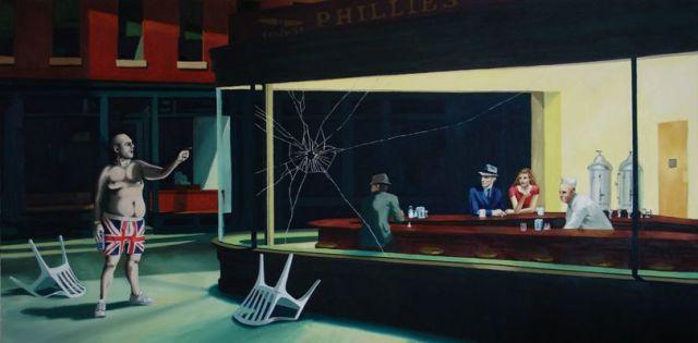 Banksy-Nighthawks-810x399